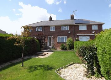 Thumbnail 3 bed terraced house for sale in Dunsham Lane, Wayford, Crewkerne