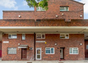 Thumbnail 2 bed maisonette for sale in Winnings Walk, Northolt