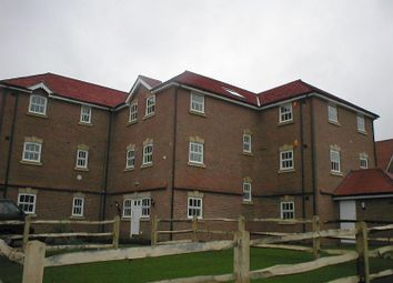 Thumbnail 2 bed flat to rent in Deers Leap, Haywards Heath
