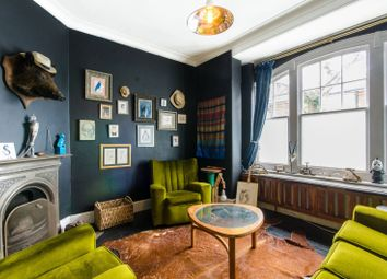 Thumbnail 2 bedroom property for sale in Russell Avenue, Wood Green