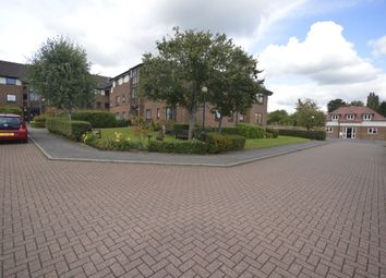 Thumbnail 1 bed flat for sale in Beken Court, First Avenue, Watford