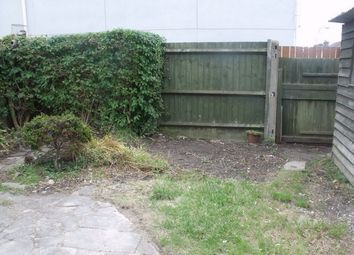 Thumbnail 3 bedroom end terrace house to rent in Holdenhurst Road, Bournemouth