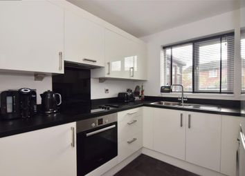 3 bed detached house for sale in Blake Hall Drive, Wickford, Essex SS11