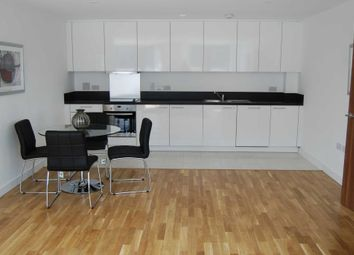 Thumbnail 2 bed flat to rent in Devonshire House, Putney