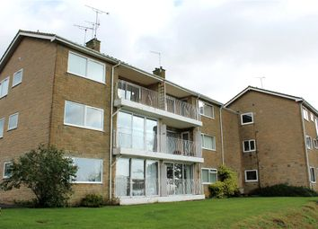 Thumbnail 2 bed flat for sale in Charmouth Court, Fairfield Park, Lyme Regis, Dorset