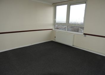 Thumbnail 1 bedroom flat to rent in Homemead Close, Gravesend
