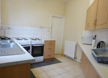Thumbnail Property to rent in Rosary Road, Norwich