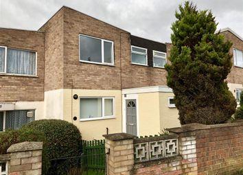 Thumbnail 3 bedroom terraced house to rent in Avon Road, Kidderminster