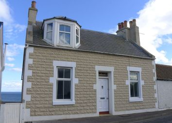 Thumbnail 3 bed semi-detached house for sale in Glenbervie, 29 East Forth Street, Cellardyke