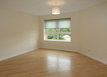 Thumbnail 2 bed flat to rent in Grovepark Gardens, Glasgow