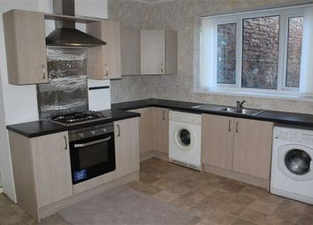 Thumbnail 4 bed terraced house to rent in John Street, Maryport