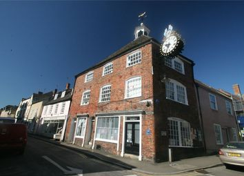 Thumbnail Commercial property to let in Market Street, Wotton Under Edge, Gloucestershire