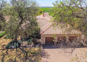 Thumbnail 4 bed detached house for sale in 10 Pall Mall, Centurion, South Africa