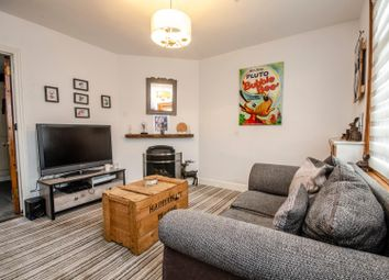 Thumbnail Property for sale in Franklyn Avenue, Southampton