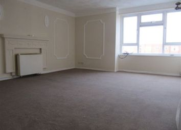 Thumbnail 2 bedroom flat to rent in Onslow Street, Guildford