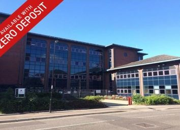 2 bed flat to rent in Southbrook Rise, Southampton SO15