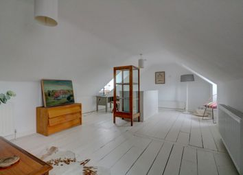 Thumbnail 2 bed flat for sale in Oxford Street, Whitstable