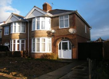 Thumbnail 7 bed property to rent in Fern Hill Road, Cowley, Oxford