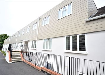 Thumbnail 2 bedroom flat for sale in Green Drift, Royston