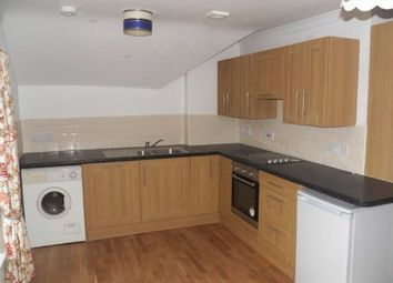 1 bed property to rent in Brooklands Terrace, Swansea SA1