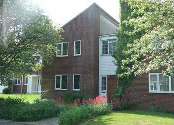 Thumbnail 1 bed flat for sale in Langdale Grove, Bingham, Nottingham, Nottinghamshire