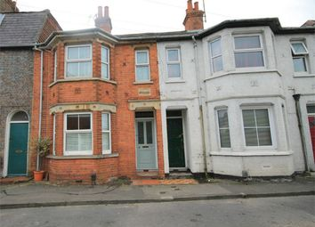 Thumbnail 2 bedroom flat for sale in Pound Street, Newbury