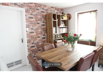 1 bed maisonette to rent in St. Ann's Hill, London SW18
