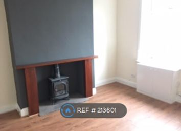 Thumbnail 2 bed terraced house to rent in Henry Street, Colne