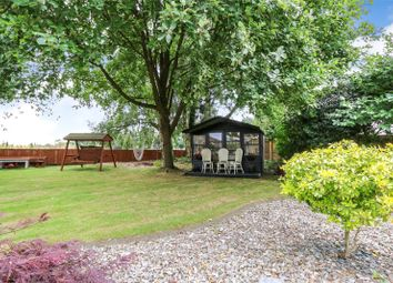 4 bed bungalow for sale in Horsegate Field Road, Goxhill, Barrow-Upon-Humber, Lincolnshire DN19