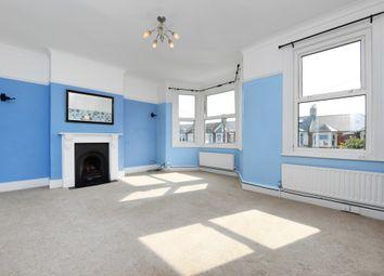 Thumbnail 2 bed flat for sale in Broadfield Road, Corbett Estate