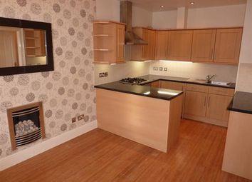 1 bed flat to rent in Henderson Gardens, Edinburgh EH6