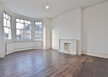 Thumbnail 2 bed maisonette to rent in Witham Road, Isleworth