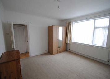 Thumbnail 2 bed flat for sale in Linden Court, Great Cambridge Road, Enfield, England
