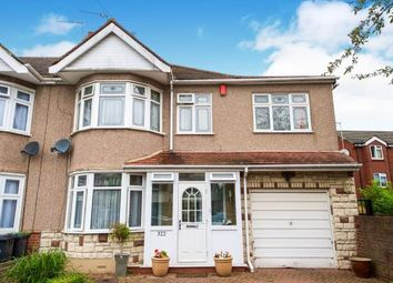 4 bed end terrace house for sale in Ladysmith Road, Enfield, United Kingdom EN1