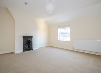 Thumbnail 4 bed property to rent in Albert Street, Banbury