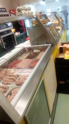 Thumbnail Retail premises for sale in Bebington Road, New Ferry, Wirral