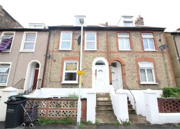 Thumbnail 5 bed terraced house to rent in Brandon Street, Gravesend, Kent