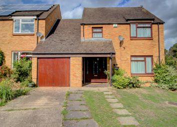 Thumbnail 4 bed detached house for sale in Millers Grove, Calcot, Reading