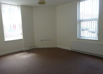 Thumbnail 1 bed flat to rent in Cripps Road, Bedminster, Bristol
