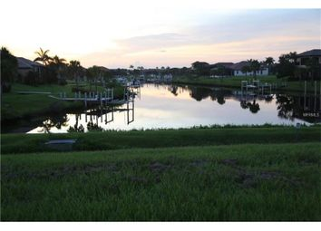 Thumbnail Land for sale in 11810 Rive Isle Run, Parrish, Florida, 34219, United States Of America