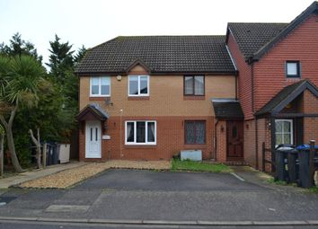Thumbnail 2 bed terraced house for sale in Kelvin Gardens, Croydon, Surrey