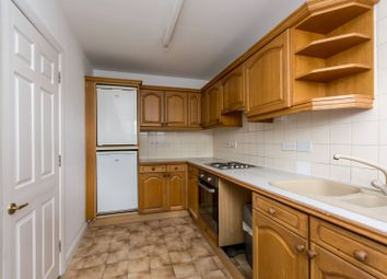 Thumbnail 3 bedroom property to rent in Furness Road, Kensal Green