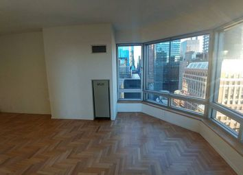 Thumbnail 1 bed property for sale in 301 West 57th Street, New York, New York State, United States Of America