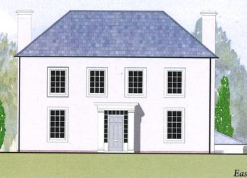 Thumbnail 5 bed detached house for sale in Hampton Lane, Winchester, Hampshire