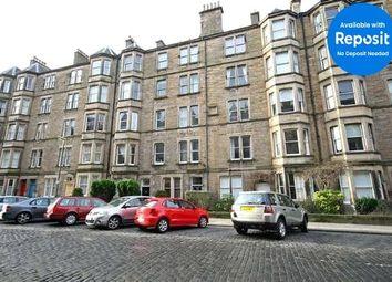 3 bed penthouse to rent in Bruntsfield Avenue, Bruntsfield, Edinburgh EH10