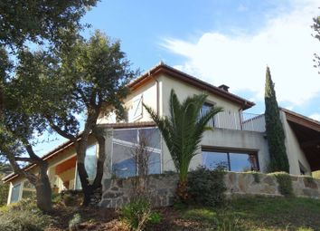 Thumbnail 4 bed property for sale in Laroque Des Alberes, Pyrenees Orientales, France