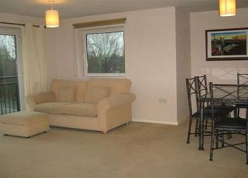 Thumbnail 2 bed flat to rent in Carrington Lane, Sale
