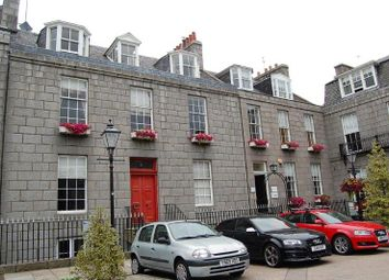 Thumbnail 2 bed flat to rent in Golden Square, Aberdeen