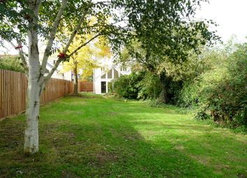 Thumbnail 3 bedroom detached house for sale in Bolton Street, Lavenham, Sudbury