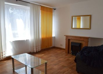 Thumbnail 3 bed flat to rent in Wingfield Road, Walthamstow